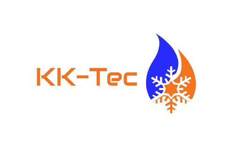 Zum Shop: KKTec GmbH