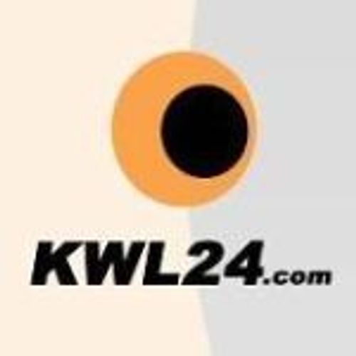 Zum Shop: KWL24. com