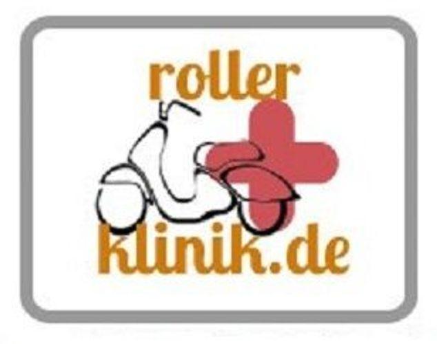 Zum Shop: RollerKlinik2010