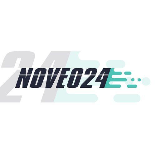 Zum Shop: Noveo24