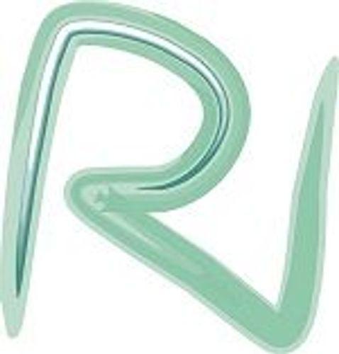 raisbauer