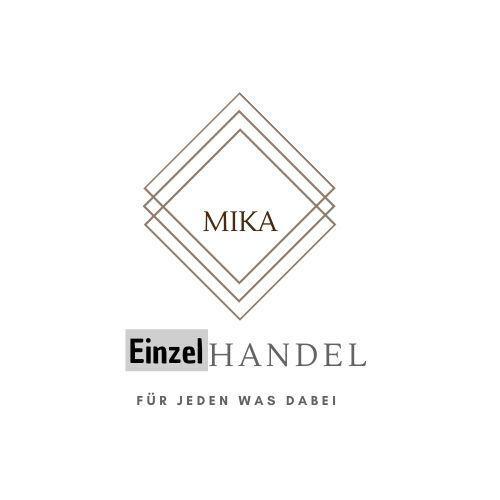 Zum Shop: MIKAHandel
