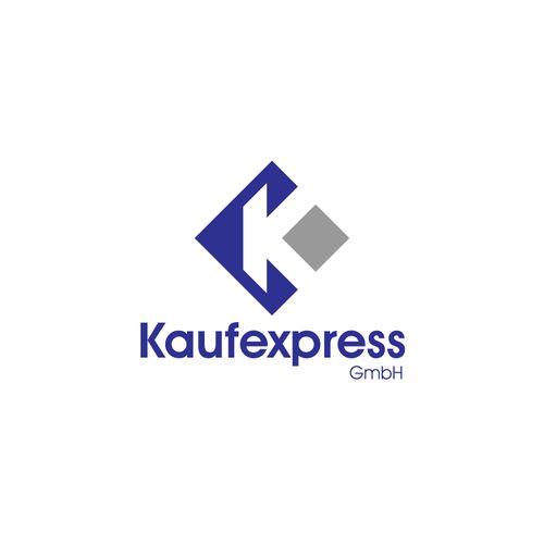 Zum Shop: Kaufexpress24