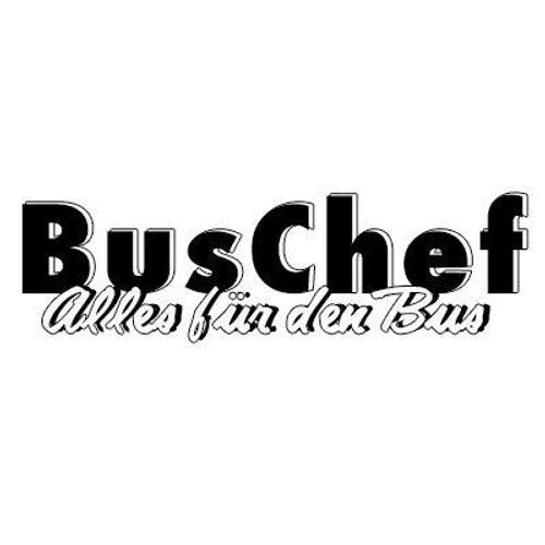 Zum Shop: Buschef. de