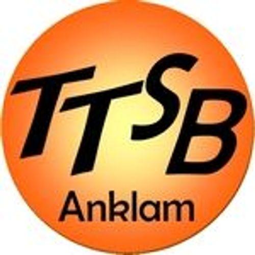 Zum Shop: TTSB Anklam