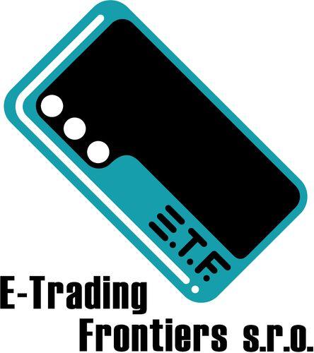 Zum Shop: E-TRADING Frontiers