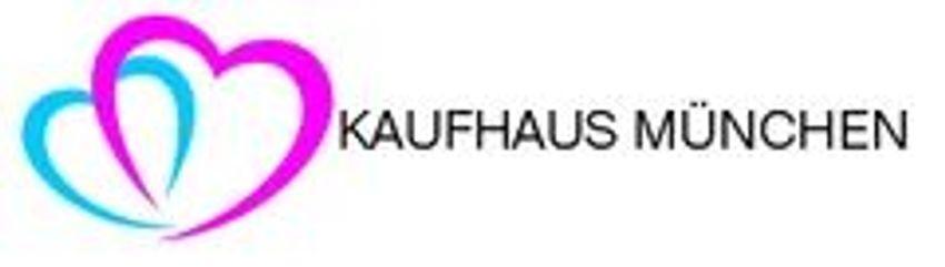 Kaufhaus-München