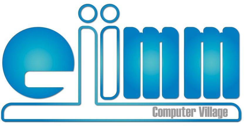 Zum Shop: Ejim Computer Village