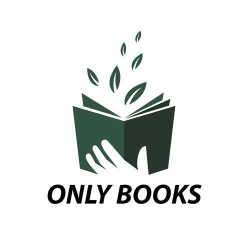 Zum Shop: OnlyBooksDE