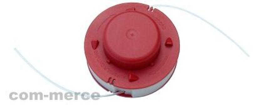Stihl Viking Fadenspule für FSE 41 und TE 400 TE 410 Rasentrimmer