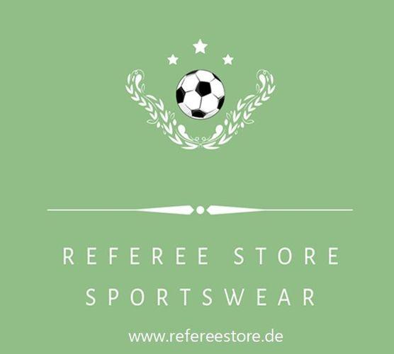 Refereestore Austria