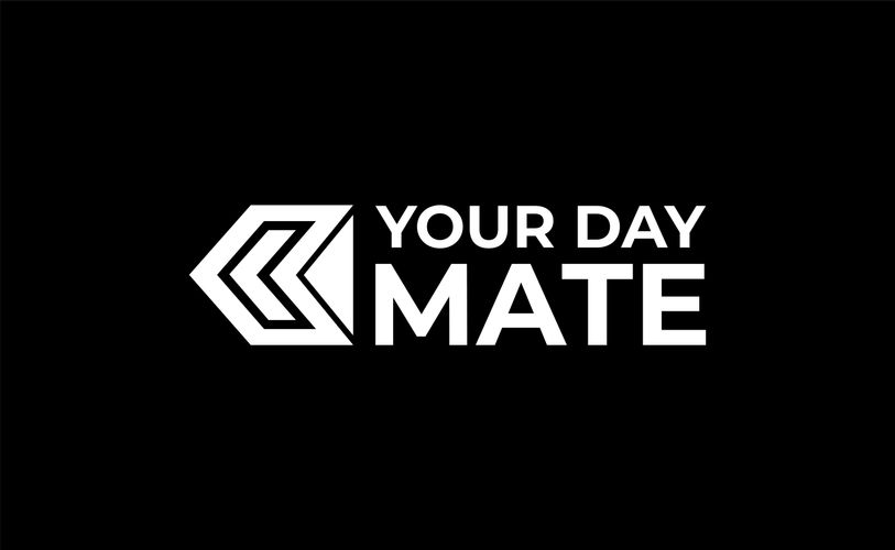 Your Day Mate