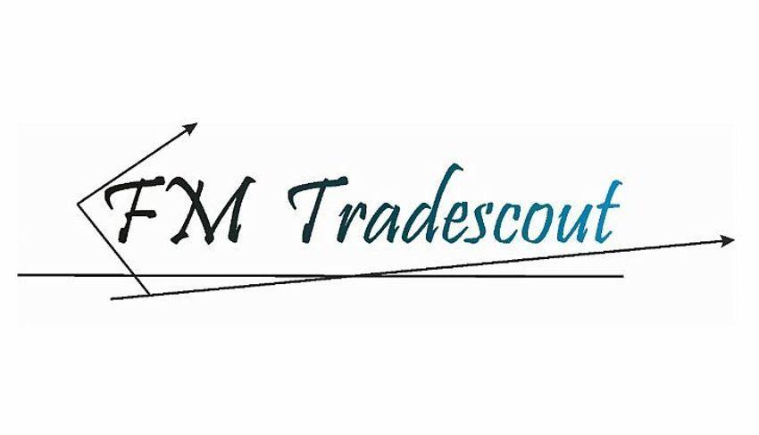 Zum Shop: FM Tradescout RC Modellbau