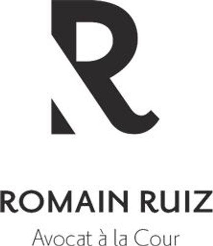 Zum Shop: ROMAIN PARIS