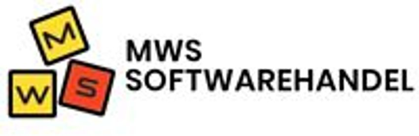 mws4157