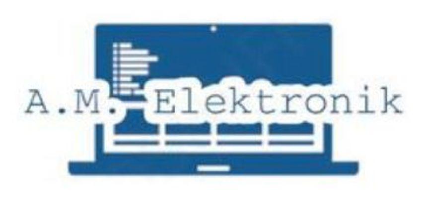 AM Elektronik