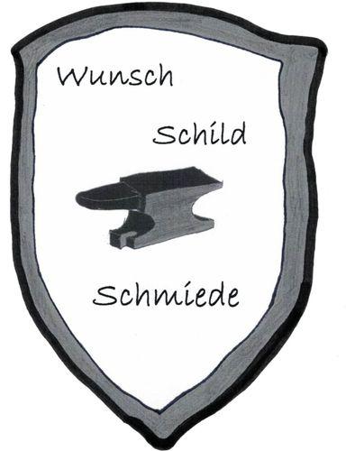 WunschSchildSchmiede