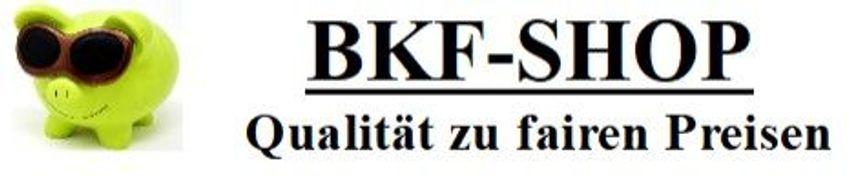 Zum Shop: bkf-shop