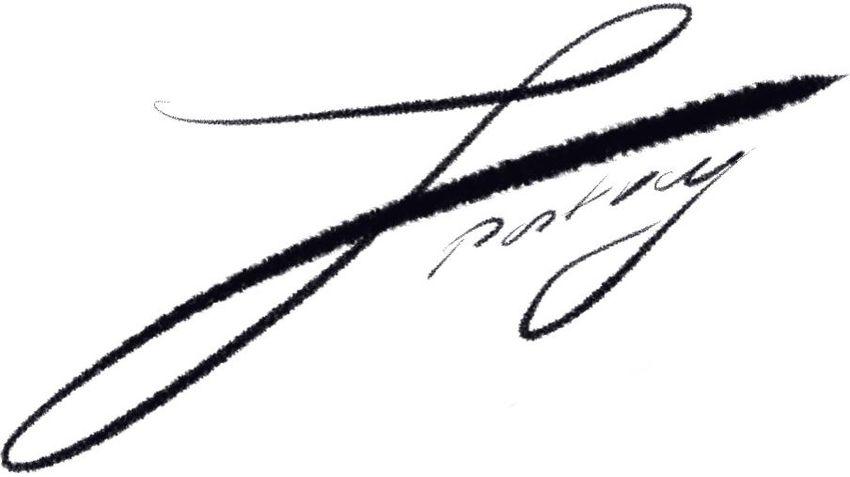 J-portray