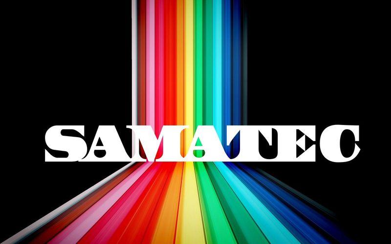 Samatec Beschichtungsshop