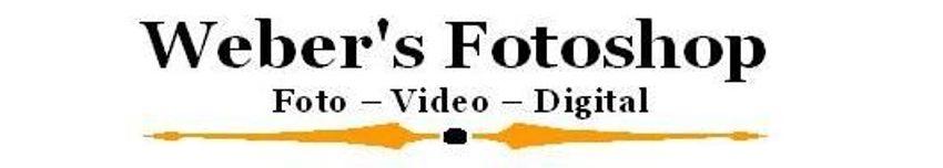 webersfotoshop