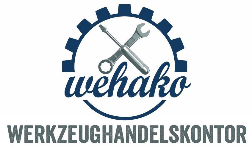 Makita Sets - Werkzeughandel