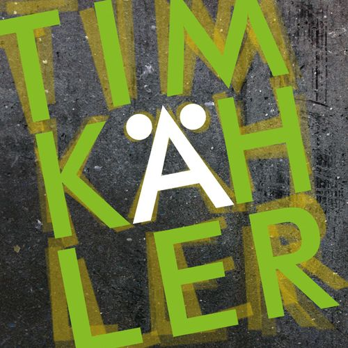 TimKaehler