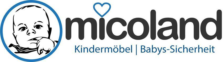 Zum Shop: Micoland