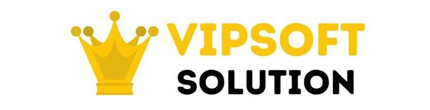 Zum Shop: Vipsoftsolution