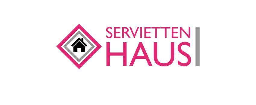 ServiettenHaus