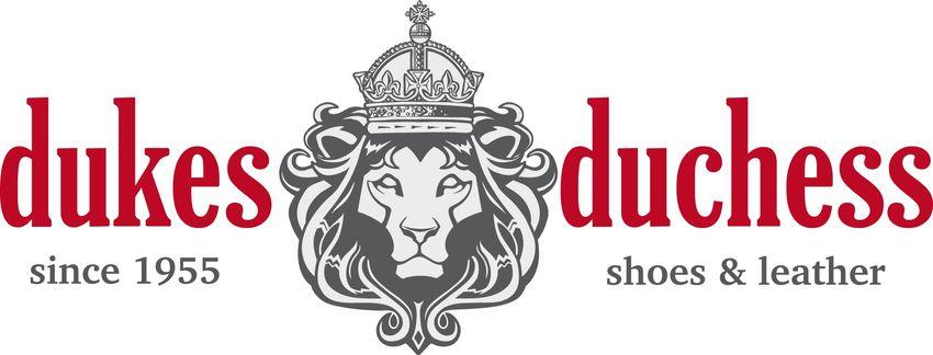 Zum Shop: Dukes-Duchess