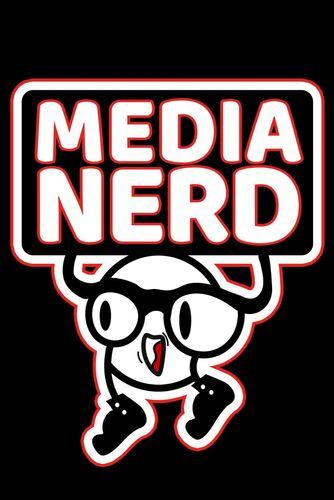 Zum Shop: Media-Nerd UG