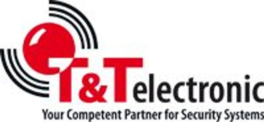 T&T Electronic