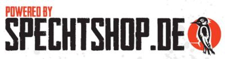 Zum Shop: Spechtshop
