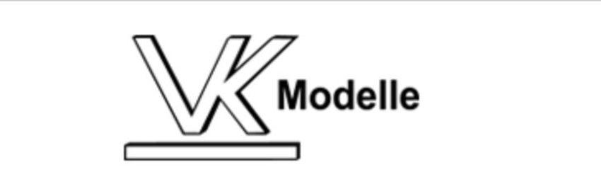 Zum Shop: VK-Modelle