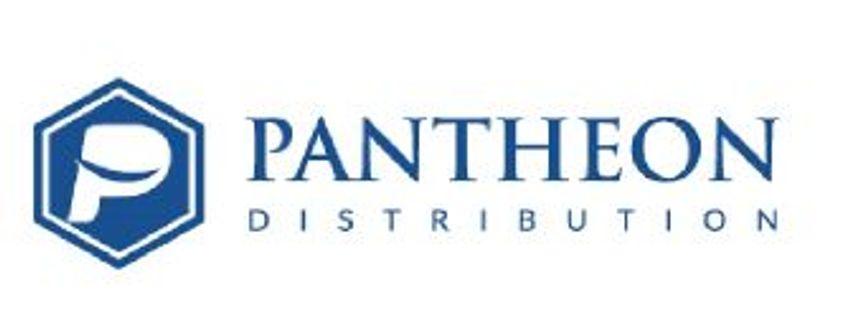 Zum Shop: Pantheon Distribution