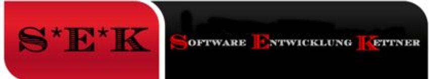 SEK-Software
