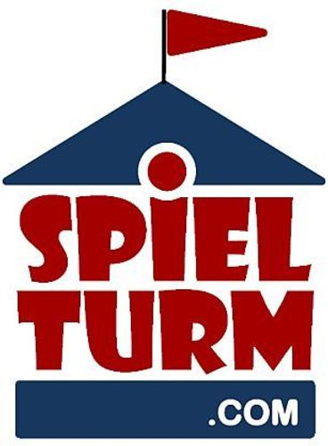 Zum Shop: Spielturm. com Pflanzkasten. com