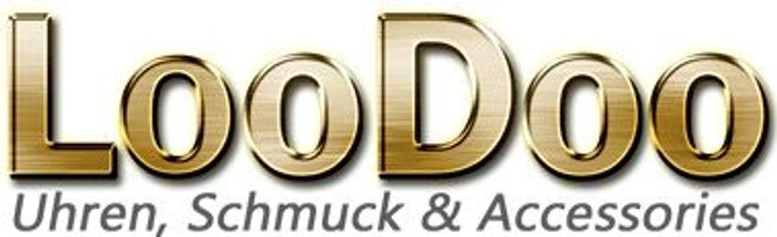 Zum Shop: LooDoo