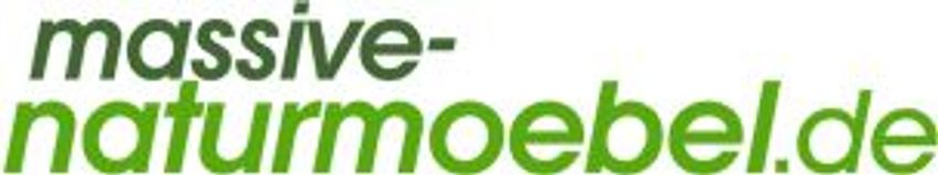 massive-naturmoebel. de GmbH