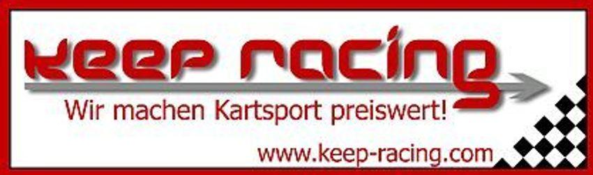 keep-racing