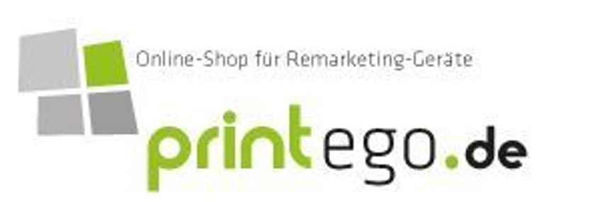 Zum Shop: printego