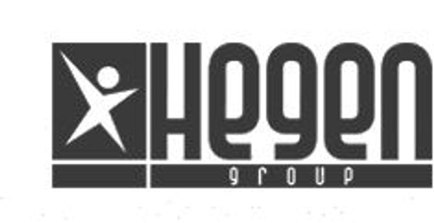 Zum Shop: hegen-shop