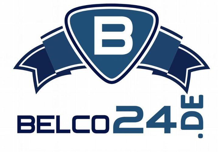 Zum Shop: belco24