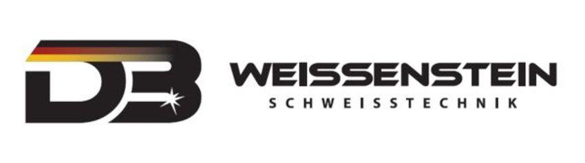 DB Weissenstein