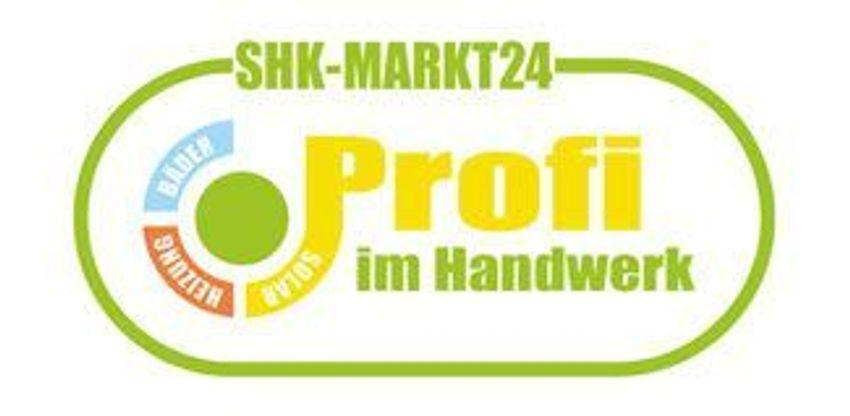 SHK-Markt24
