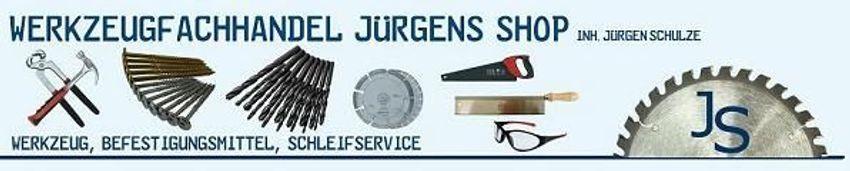 Jürgens Shop