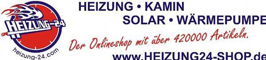 heizung24shop