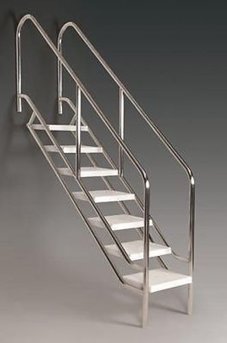 leiter für treppe