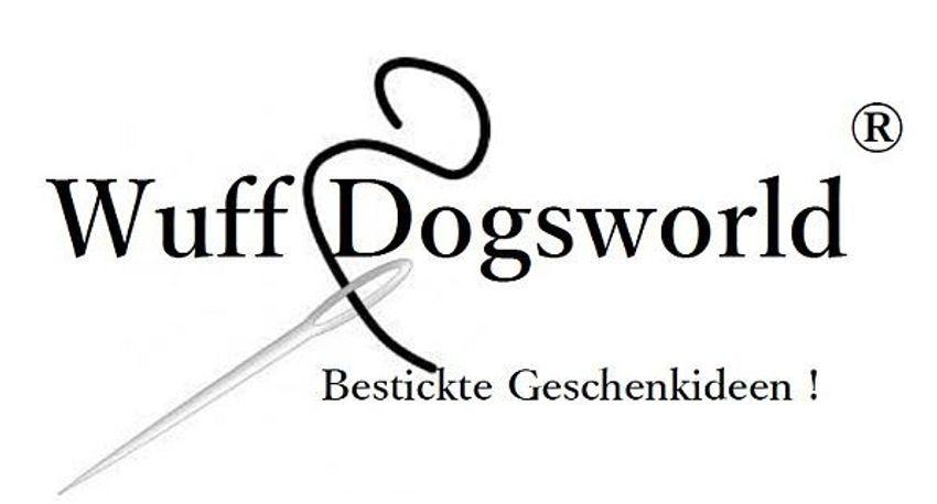 Zum Shop: Wuff-Dogsworld